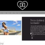 Dani Daniels Account Blog