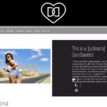 Danidaniels.com Org