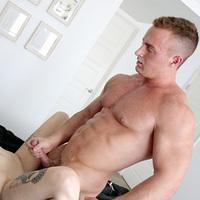 Hot Guys FUCK Porn Password s0