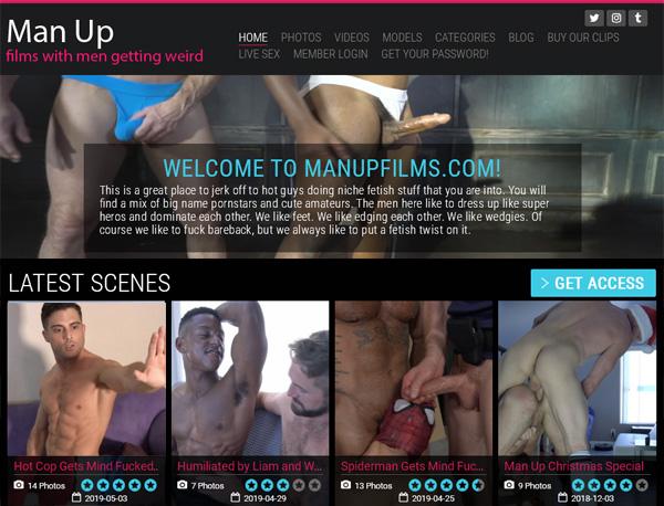 Manupfilms.com