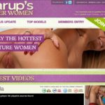 New Karupsow Discount Code