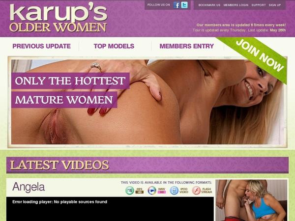 Paypal Karupsow.com
