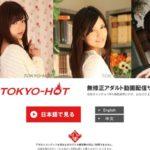 Tokyo-Hot Porno