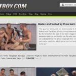 Videos Sketboy