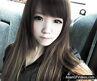 Login To Asiangfvideos For Free s1
