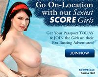 Scoreland.com Account Info s0